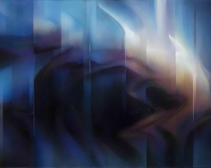 尊彩藝術中心【台中藝術博覽會】展位1503