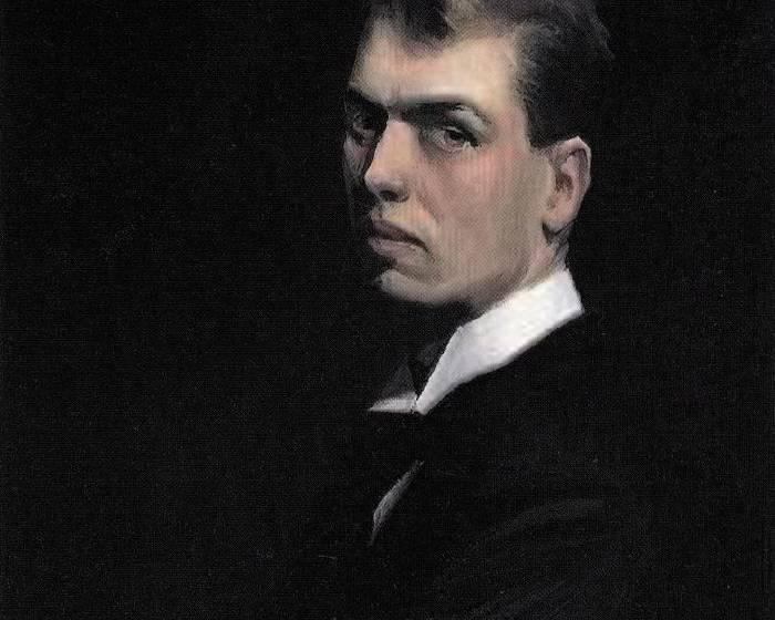 07月22日 Edward Hopper 生日快樂!
