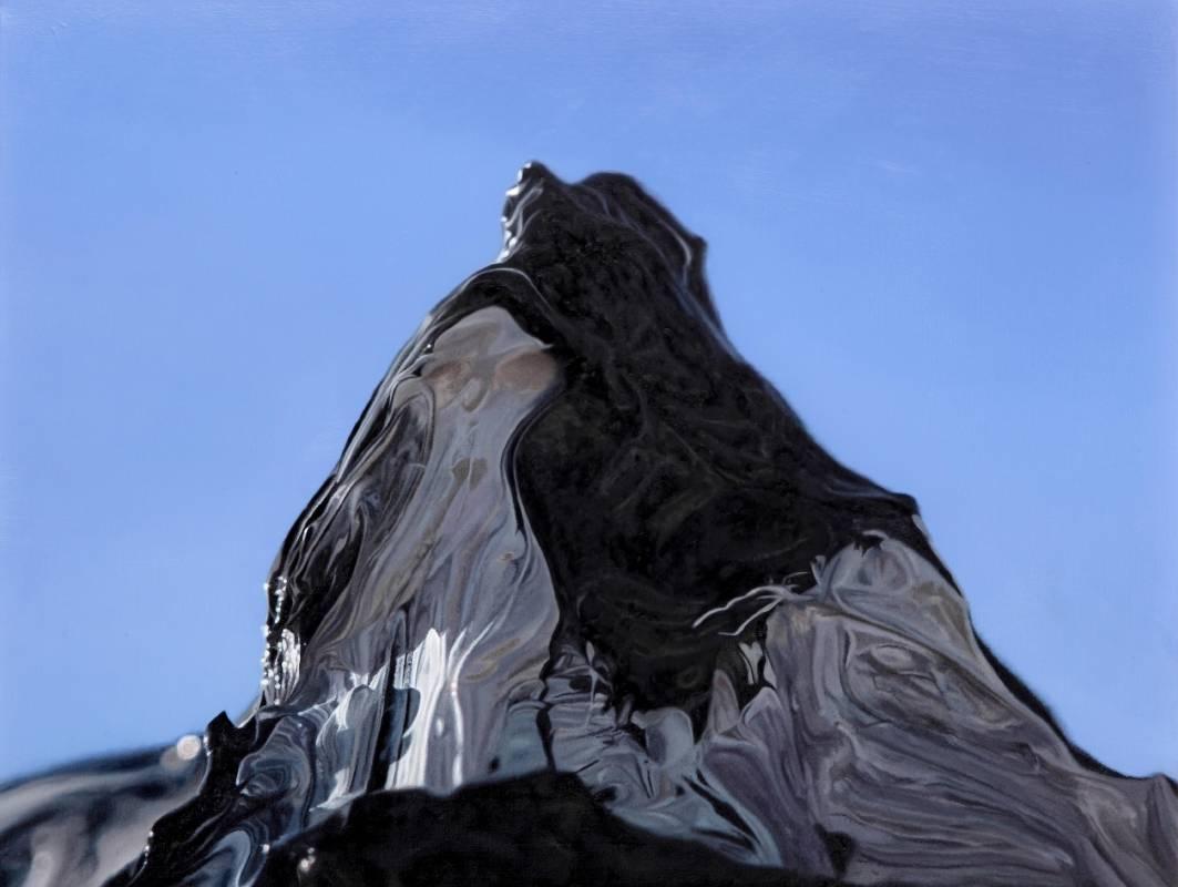Felix Rehfeld,《Untitled》,2010。