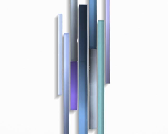 世界藝廊【抽象場域】