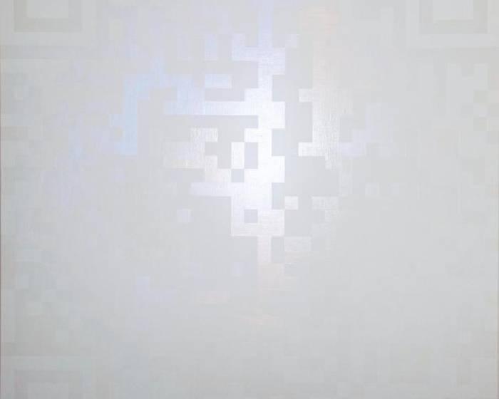 Nou Gallery 新畫廊【不在•場】許聖泓 蔡玉庭 雙個展