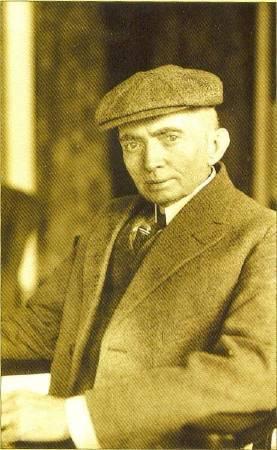 Cassius Marcellus Coolidge。圖/取自Find a Grave