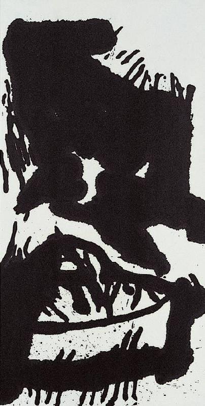 陳幸婉,1994,137.5 x 70