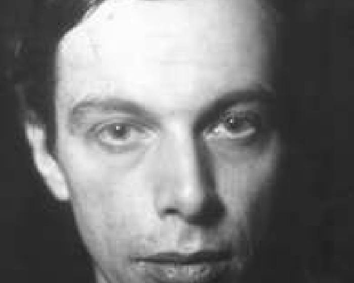 05月06日 Ernst Ludwig Kirchner 生日快樂!