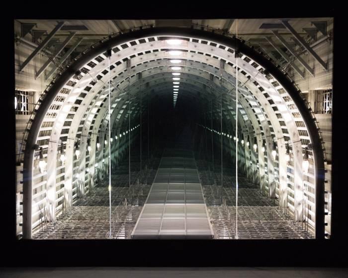 FAS 101藝博會 30檔個展30家畫廊