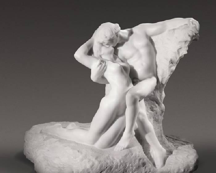 蘇富比紐約拍賣會失利  現代藝術五年來最差