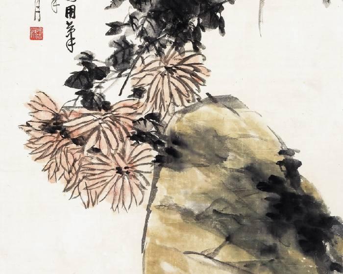 帝圖藝術【帝圖藝術2016夏季拍賣會】