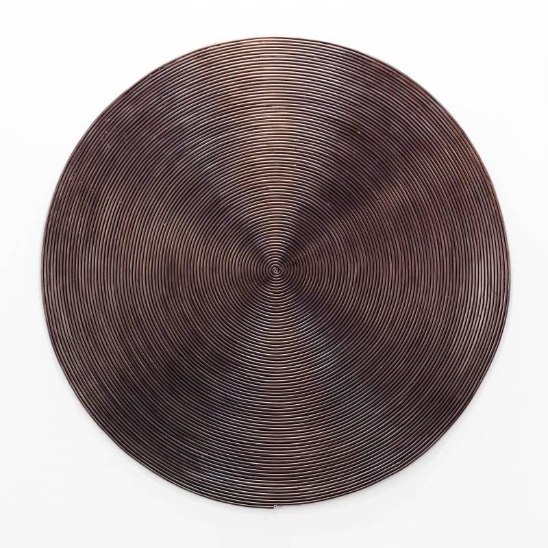 宋建樹(Song Jianshu),一米螺旋