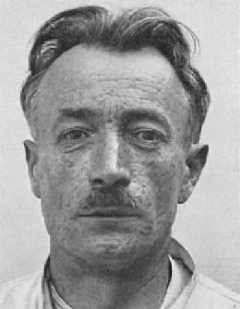 František Kupka。圖/取自Wikipedia。