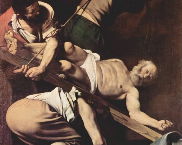 義大利藝術(17th-18th)