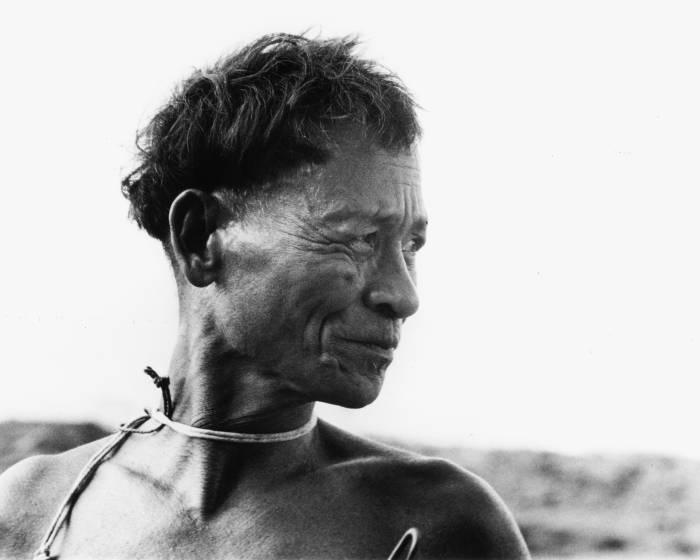 北美館【另一種目線—王信攝影展】映像的語言.報導攝影先驅.記錄為攝影本質