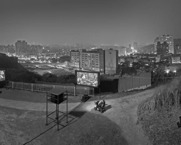 大未來林舍畫廊【台北國際藝術博覽會】ART TAIPEI 2016