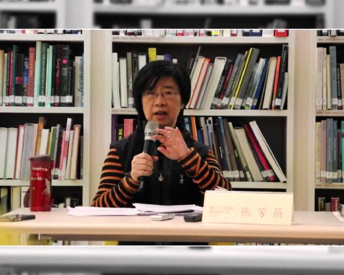 藝壇焦點─ 威尼斯雙年展台灣館爭議 專題報導