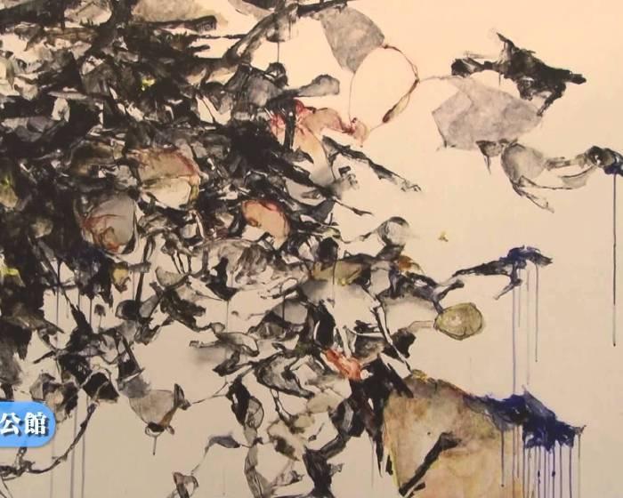 藝文直擊─ ART TAIPEI 2012 :【台北國際藝術博覽會】