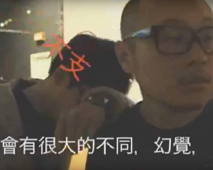 非池中藝術網│0607蘇匯宇