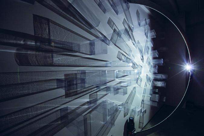 吳季璁-水晶城市 007