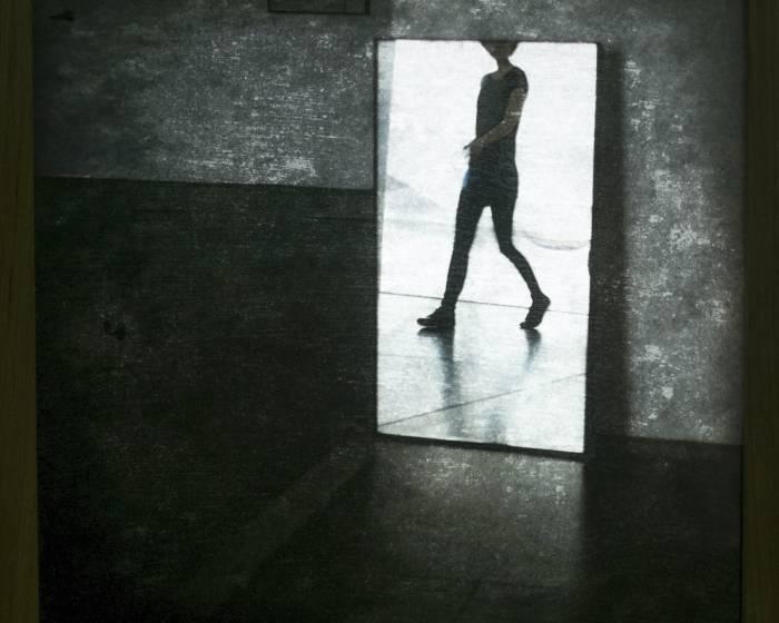 藝風巷【就是那個光】影像創作聯展