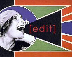 Art+Feminism 維基編輯馬拉松三月開跑!