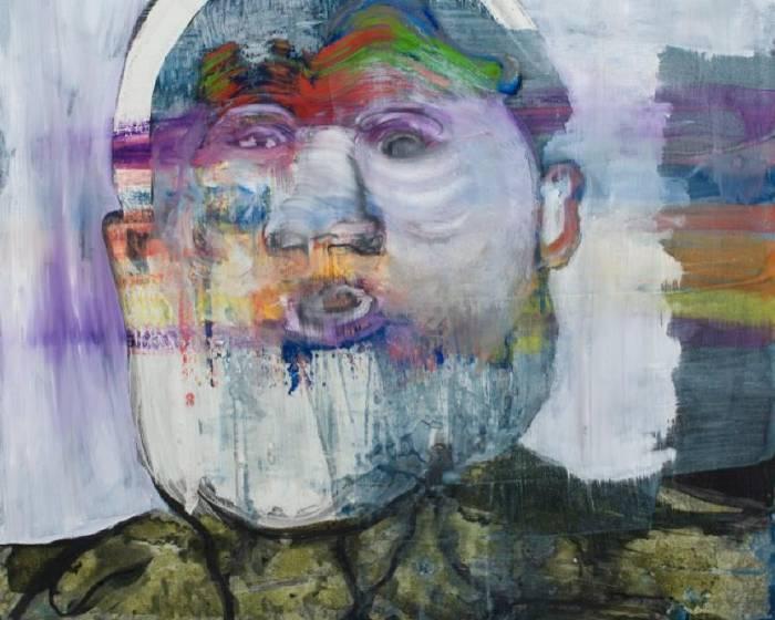 蘇菲亞.C藝術空間【視 界 觀】以繪畫與雕塑所凝結浪漫與寫實之精萃