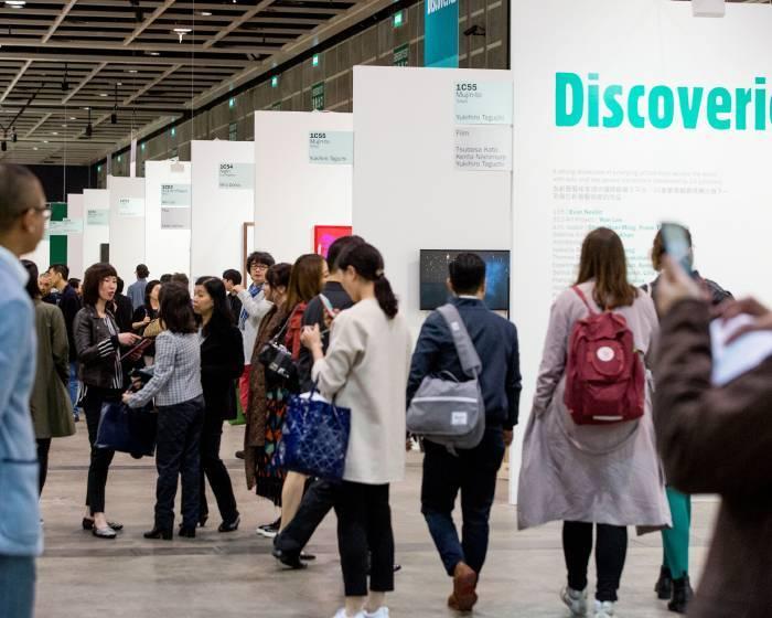 港年度文化辯論:社群媒體殺死藝術?