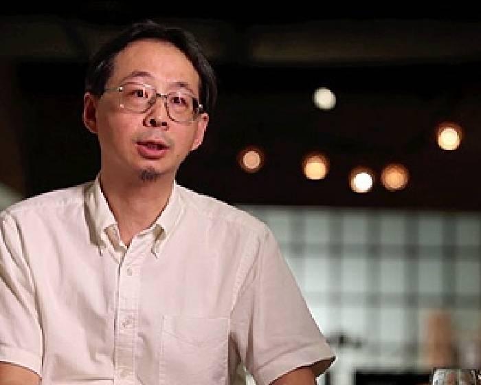 一畫廊【藝界 - 新視點】開幕首展影片