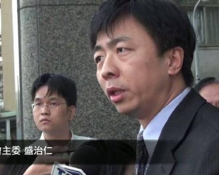 人權特展創作遭損毀【藝術家快閃抗議】特別報導影片