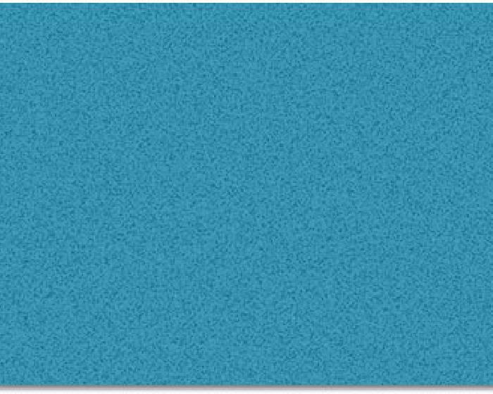 國立臺北藝術大學【失效之前】新媒體藝術學系 第四屆系展