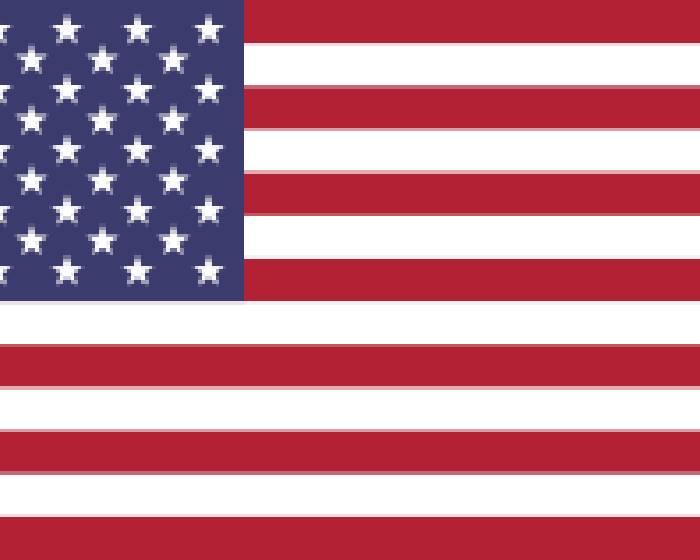 誰才是藝術家的支柱 ? 美國與英國藝文產業前景評比