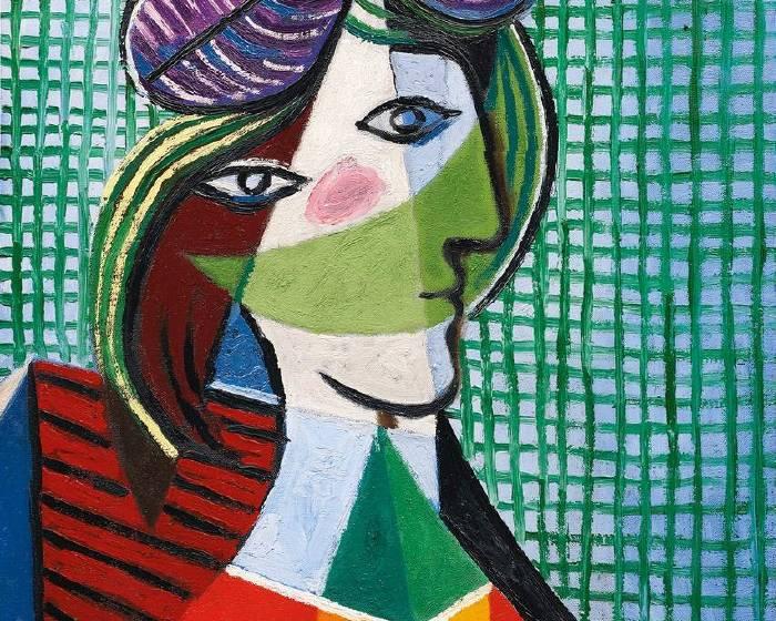 國際藝術拍賣市場退燒  與拍賣公司惡性競爭有關?