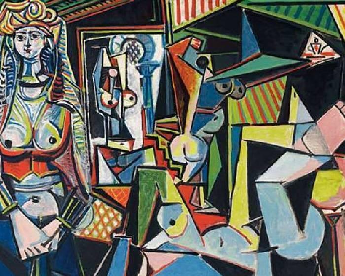 2015藝術拍賣市場萎縮 Artnet:前景不樂觀