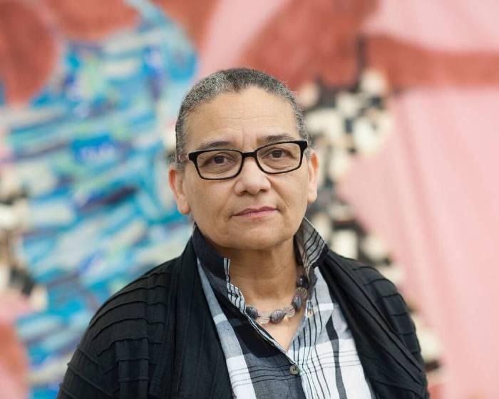 英藝術大獎Turner Prize解禁 年過50藝術家首入圍