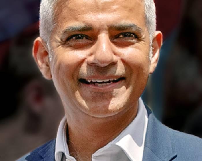 第一屆倫敦市文化獎 32城市競逐一百萬英鎊獎金