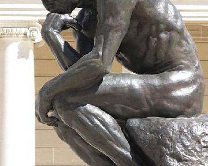底特律破產 恐賣美術館抵債