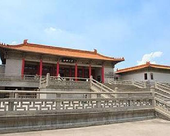 整修4年 南京博物院下周開館