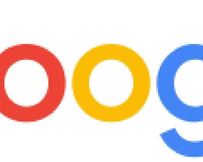 到Google上 建個自己的展覽吧