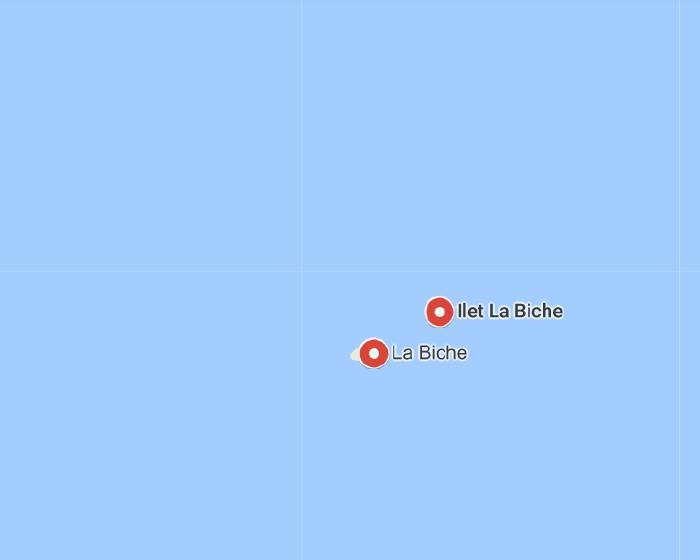 全世界最迷你雙年展 在這座隨時會消失的島嶼上…