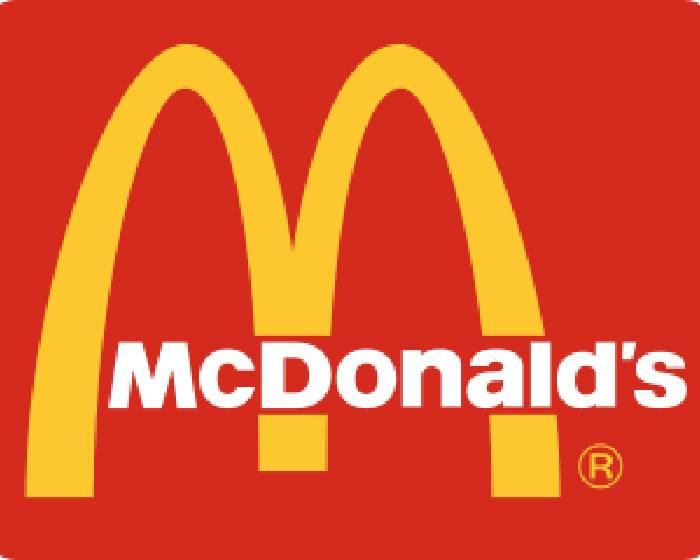 景點設分店遭拒 麥當勞擬告佛羅倫斯政府