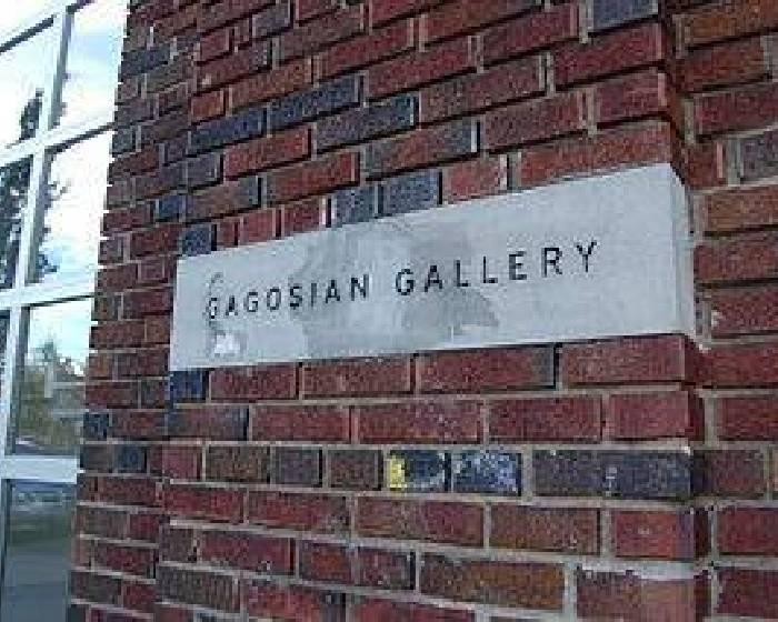 第四起! 藝術家普林斯、高古軒畫廊被告