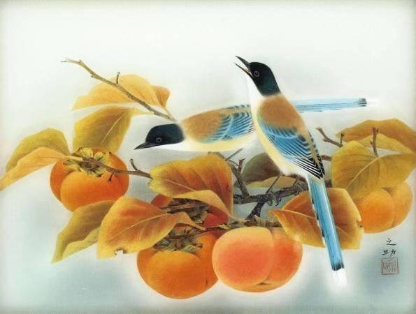 http://auctions.artemperor.tw/2017_autumn/details/5006