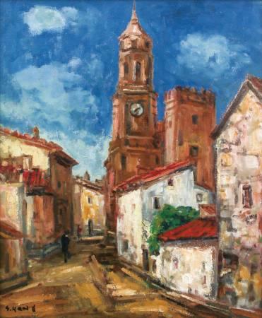 http://auctions.artemperor.tw/2017_autumn/details/5009