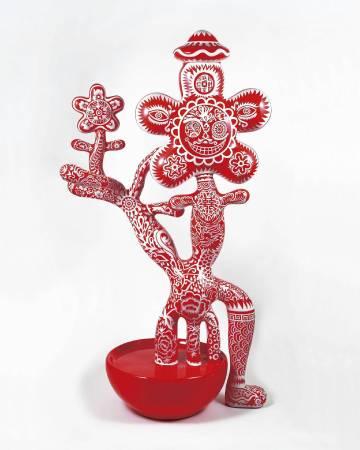 http://auctions.artemperor.tw/2017_autumn/details/5023