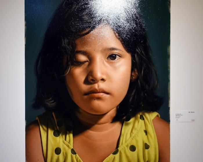 藝境畫廊:【de facto|印尼藝術家聯展】