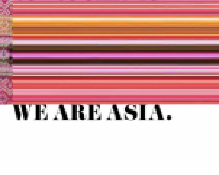 采泥藝術【新加坡「ART STAGE SINGAPORE 2018」】李光裕個展 暨 公共藝術展區