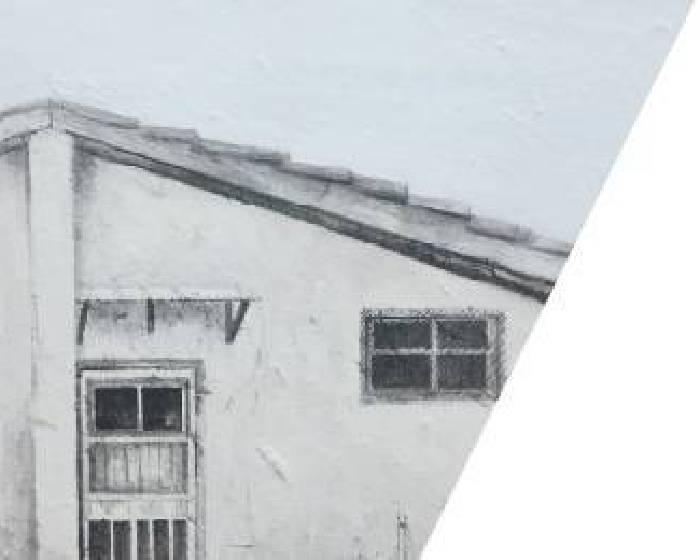 黎畫廊【2017宁波国际城市艺术博览会】2017宁波国际城市艺术博览会