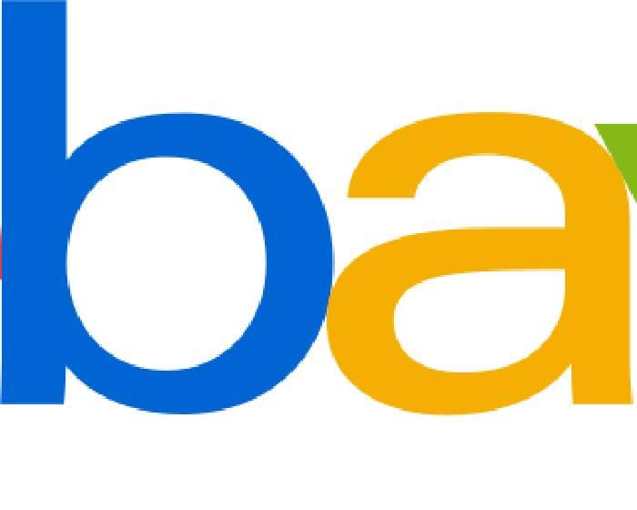蘇富比拍賣 在eBay也能競價