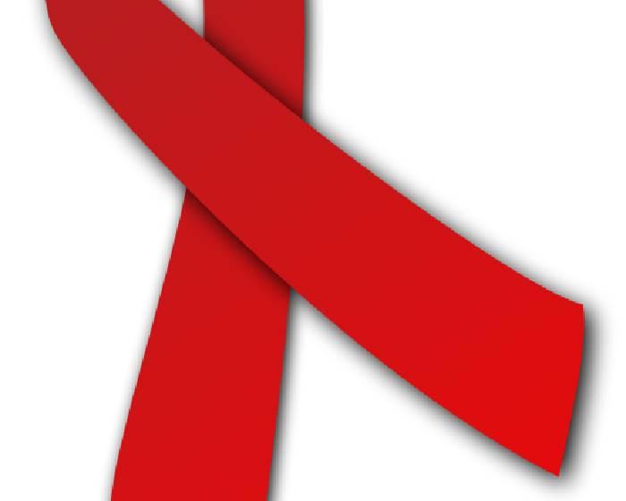 擺脫愛滋偏見 「一天無藝術」抗戰25年