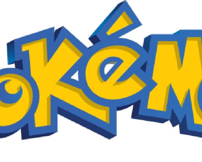 藝術品結合Pokemon Go 博物館人潮爆滿