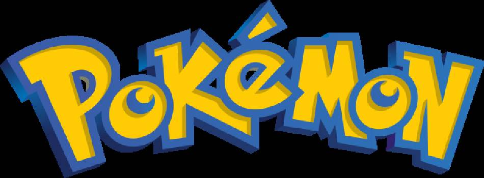 photo : wiki Author : en:Game Freak, en:Nintendo, en:The Pokémon Company
