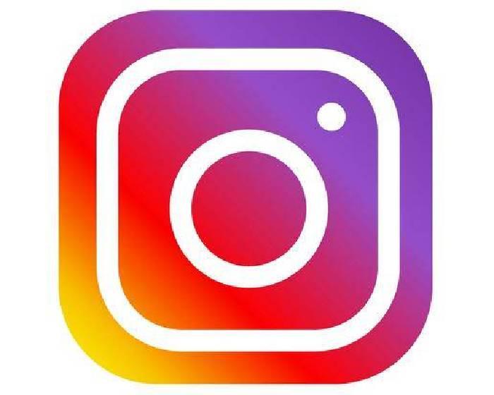 先別說Instagram了,你有聽說過藝術電商嗎?