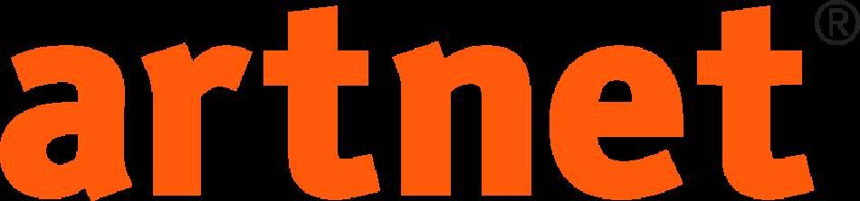 https://commons.wikimedia.org/wiki/File:Artnet_logo.png
